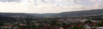 lohr-webcam-23-07-2015-10:50