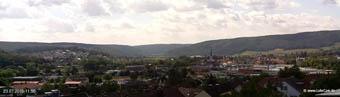 lohr-webcam-23-07-2015-11:50