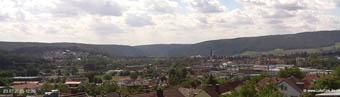 lohr-webcam-23-07-2015-12:00