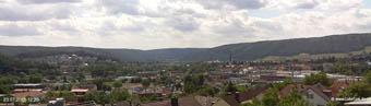 lohr-webcam-23-07-2015-12:20