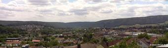 lohr-webcam-23-07-2015-13:10