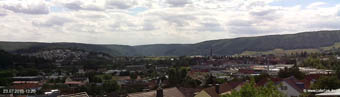 lohr-webcam-23-07-2015-13:20