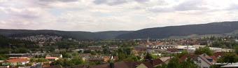 lohr-webcam-23-07-2015-15:20