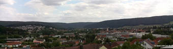 lohr-webcam-23-07-2015-16:10