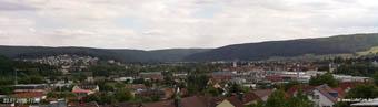 lohr-webcam-23-07-2015-17:00