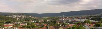 lohr-webcam-23-07-2015-18:00