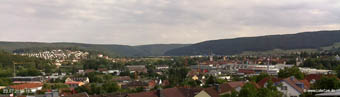 lohr-webcam-23-07-2015-18:50