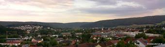 lohr-webcam-23-07-2015-19:50