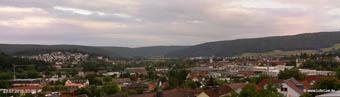 lohr-webcam-23-07-2015-20:30