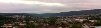 lohr-webcam-23-07-2015-20:50