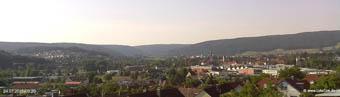 lohr-webcam-24-07-2015-09:20