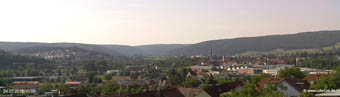 lohr-webcam-24-07-2015-10:00