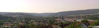 lohr-webcam-24-07-2015-10:30