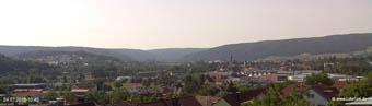 lohr-webcam-24-07-2015-10:40