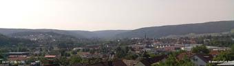 lohr-webcam-24-07-2015-10:50