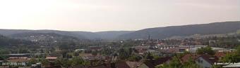 lohr-webcam-24-07-2015-11:00