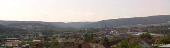 lohr-webcam-24-07-2015-11:40