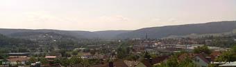 lohr-webcam-24-07-2015-11:50