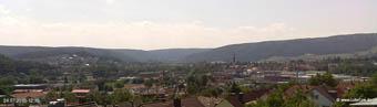 lohr-webcam-24-07-2015-12:10