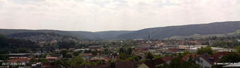 lohr-webcam-24-07-2015-13:00