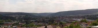 lohr-webcam-24-07-2015-14:00