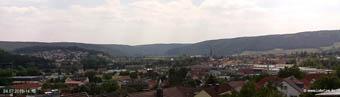 lohr-webcam-24-07-2015-14:10