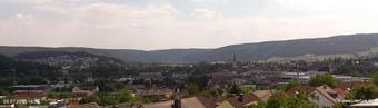 lohr-webcam-24-07-2015-14:50