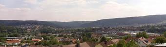 lohr-webcam-24-07-2015-15:00