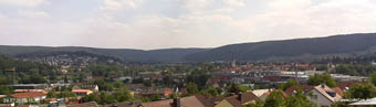 lohr-webcam-24-07-2015-15:30