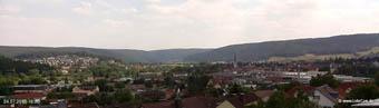 lohr-webcam-24-07-2015-16:00