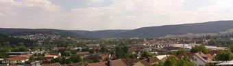 lohr-webcam-24-07-2015-16:20