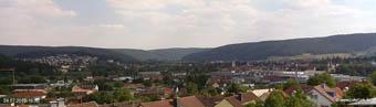 lohr-webcam-24-07-2015-16:50