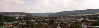lohr-webcam-24-07-2015-17:00