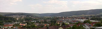lohr-webcam-24-07-2015-17:30