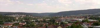 lohr-webcam-24-07-2015-17:40