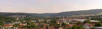 lohr-webcam-24-07-2015-18:10