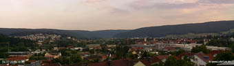 lohr-webcam-24-07-2015-19:50