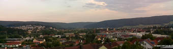 lohr-webcam-24-07-2015-20:10