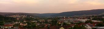 lohr-webcam-24-07-2015-20:50