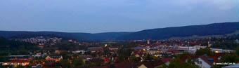lohr-webcam-24-07-2015-21:30
