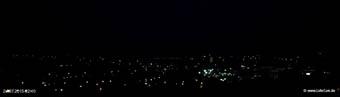 lohr-webcam-24-07-2015-22:10