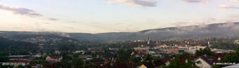 lohr-webcam-25-07-2015-07:00