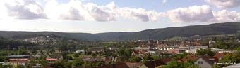 lohr-webcam-25-07-2015-10:11