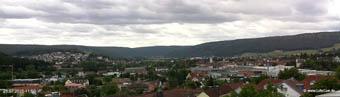 lohr-webcam-25-07-2015-11:50