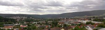 lohr-webcam-25-07-2015-12:00