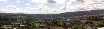 lohr-webcam-25-07-2015-12:30