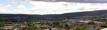 lohr-webcam-25-07-2015-13:40
