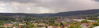 lohr-webcam-25-07-2015-13:50