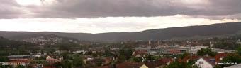 lohr-webcam-25-07-2015-17:30