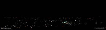 lohr-webcam-25-07-2015-22:30
